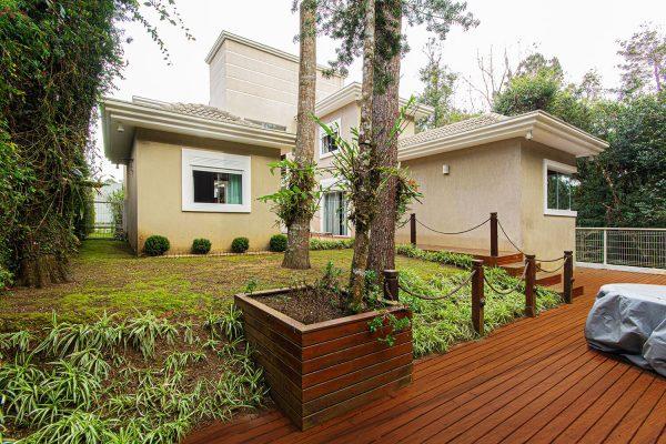Construtora Portes_Construtora alto padrão Curitiba_Residencia V (6)
