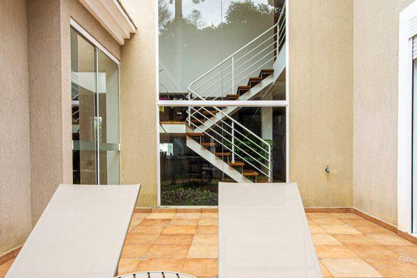 Construtora Portes_Construtora alto padrão Curitiba_Residencia V (9)