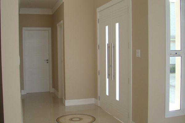 Construtora portes_Casa Malbec (12)