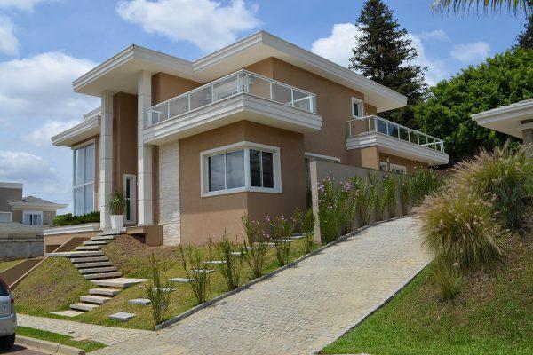 Construtora portes_Casa Malbec (9)